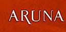 Aruna Day Spa's Company logo
