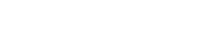 Arundhati Jewellery's Company logo