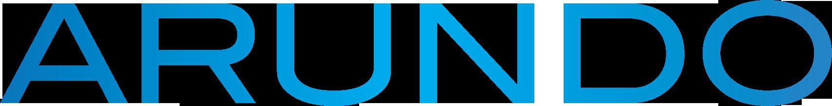 Image result for arundo logo