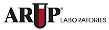 ARUP's Company logo