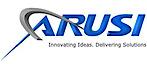 Arusi's Company logo