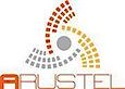 Arustel's Company logo