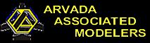 Arvada Associated Modelers's Company logo