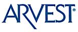 Arvest's Company logo