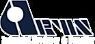 Arvin Tabriz's Company logo