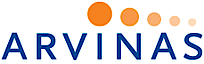 Arvinas's Company logo