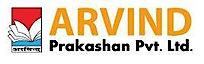Arvind Prakashan's Company logo