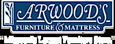 Arwood's Furniture & Mattress's Company logo