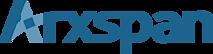 Arxspan, LLC's Company logo