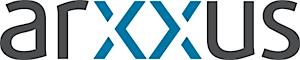 Arxxus Technology Partners Pty Ltd.'s Company logo