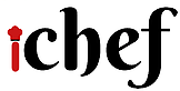 ichef's Company logo