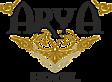 Arya Hotel Sakarya's Company logo