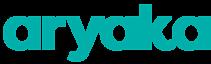 Aryaka's Company logo