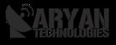Aryan Technologies Isp / Ict's Company logo