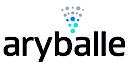 Aryballe's Company logo