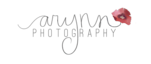 Arynn Photography's Company logo
