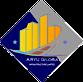 ArYu Global's Company logo