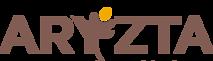 ARYZTA's Company logo