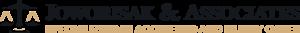 Arzadi Court Lawyers's Company logo