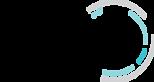 Arzeda's Company logo