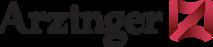 Arzinger Law Office's Company logo