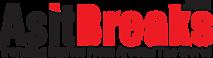As It Breaks's Company logo