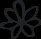 As Meninas's Company logo