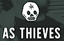 As Thieves's Company logo