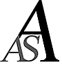 Asaarchitectural's Company logo