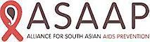 ASAAP's Company logo