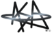 Vidtunez's Competitor - Asaapplications logo