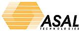 Asal Technologies's Company logo