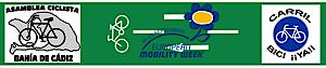 Asamblea Ciclista Bahia De Cadiz's Company logo