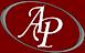 Asap Pallets's company profile