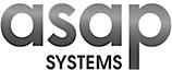 ASAP Systems's Company logo
