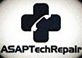 Asap Tech Repair's Company logo