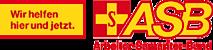 Asb Bergisch Land E.v's Company logo