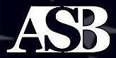 Asbfinancialcorp's Company logo