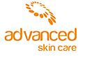 Asc Advanced Skin Care's Company logo