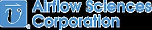 Airflow Sciences Corporation's Company logo