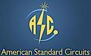 Asc I's Company logo