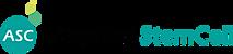 Applied StemCell's Company logo