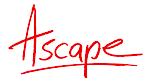 Ascape's Company logo
