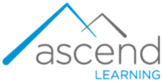Ascend Learning's Company logo