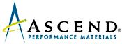 Ascend's Company logo