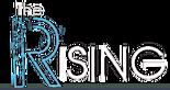 The Rising's Company logo