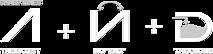 Asc End's Company logo