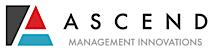 Ascend Management Innovations's Company logo