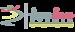 Glenda's Dance Center's Competitor - Ascendance Studio logo