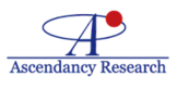 Ascendancyresearch's Company logo